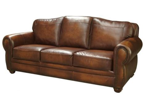 waldorf sofa waldorf leather sofa set