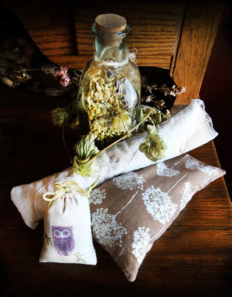 Herbal Pillows by Herbal Sleep And Pillows