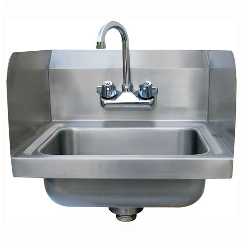 100 kitchen sink splash guard advance tabco 7 ps advance tabco 7 ps ec sp wall mount commercial hand sink w