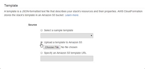 Creating Cloudwatch Alarms With An Aws Cloudformation Template Aws Cloudtrail Aws Cloudformation Validate Template