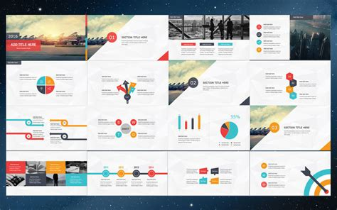 powerpoint template for mac templates for powerpoint free on the mac app store