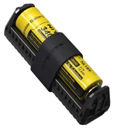 Charger Nitecore F1 For 18650 26650 14500 Dll Saingan Xtar T2909 nitecore f1 power bank battery charger blade hq