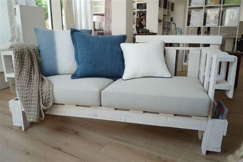 construye tu mueble  palets manos  la obra