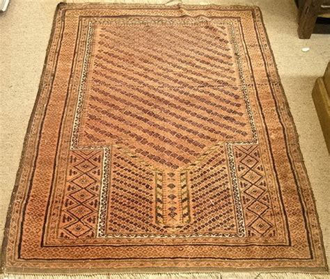 prayer rug for sale afghan belouch prayer rug for sale antiques classifieds