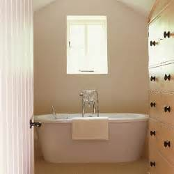 Small Modern Bathrooms Small Modern Bathroom Bathroom Vanities Decorating Ideas Housetohome Co Uk