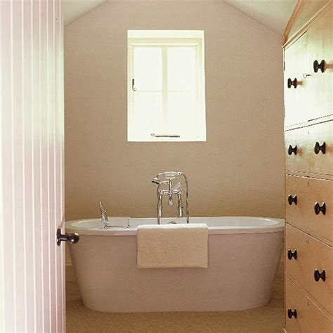 Modern Bathrooms Uk Small Modern Bathroom Bathroom Vanities Decorating Ideas Housetohome Co Uk
