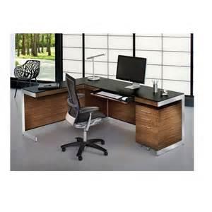 bdi sequel office collection decorum furiture stores - Bdi Office Furniture