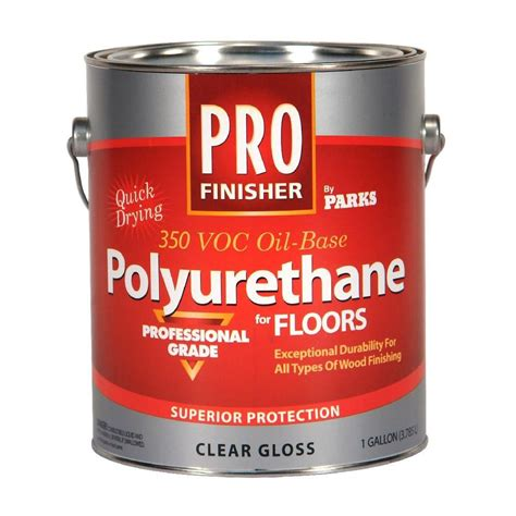 latex enamel vs oil and is poly needed by learningasigo rust oleum parks 1 gal clear gloss 350 voc oil based