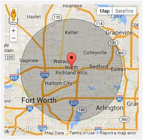 richland texas map top dumpster rental in richland tx call 817 812 2126