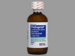 how can a stay on prednisone prednisolone liquid dosage for cats notice zovirax comprim 233
