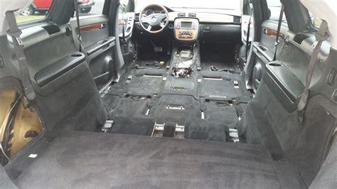 small engine repair training 1997 mazda mpv seat position control 1995 mazda mpv center cover removal 1995 mazda mpv 1 reserve cash4cars cash4cars sold youtube