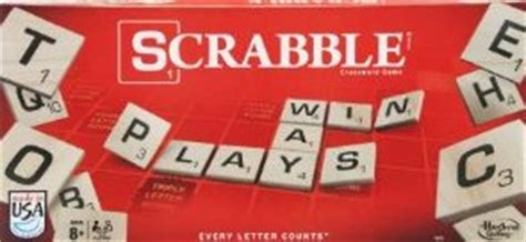 learn scrabble 7 board to learn and play your way to