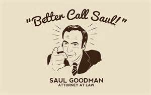 better call saul t shirt 14 better call saul t shirts that are all