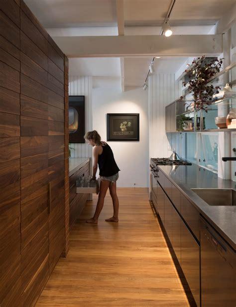 architect julian guthrie   respectful renovation    home