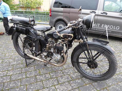50ccm Motorrad Alter by Hercules 125 Ccm Ausgestellt In Eiterfeld Oberufhausen Anl