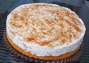 dr oetker pfirsich schmand kuchen mandarinen schmand kuchen springform