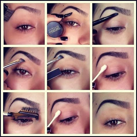 sissy arched eyebrows 17 best images about dressing on pinterest sexy sissy