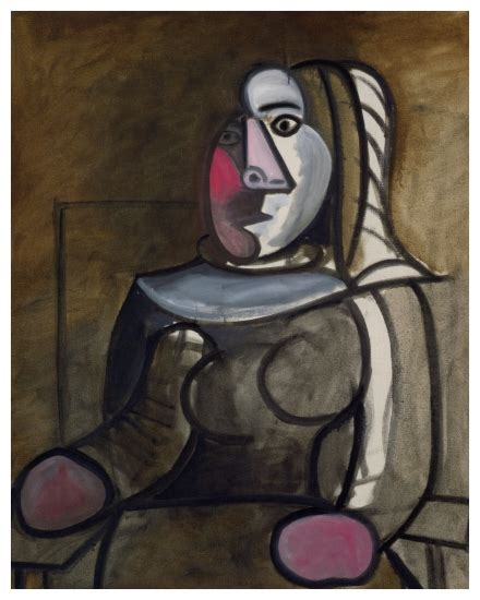 dora maar in an armchair dora maar in an armchair 28 images pablo picasso works