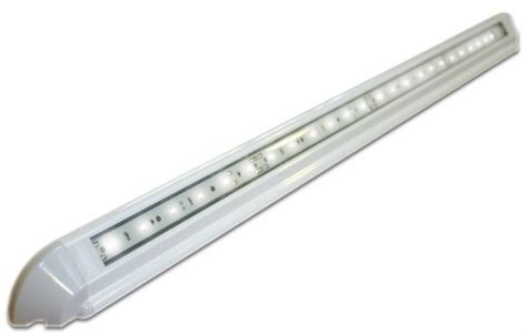 awning lighting labcraft astro ll2 12v led exterior awning light