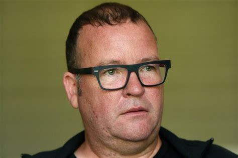 actor still game still game actor paul riley stepped in to defuse race row