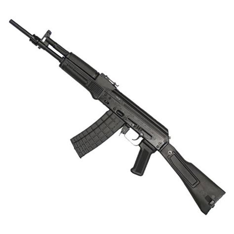 arsenal ak arsenal slr 106cr ak semi automatic 5 56x45mm