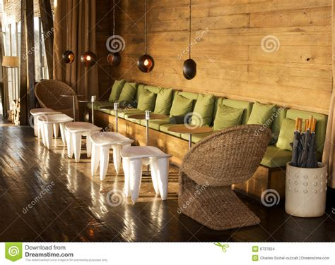 lounge interiors lounge interiors stock images image 6737824
