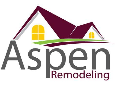 aspen remodeling residential remodeling in el paso tx