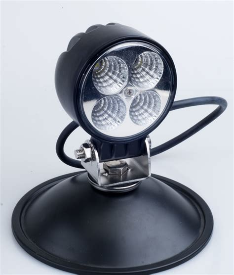 china 12v 24v dc multivolt led work light jt 1230b