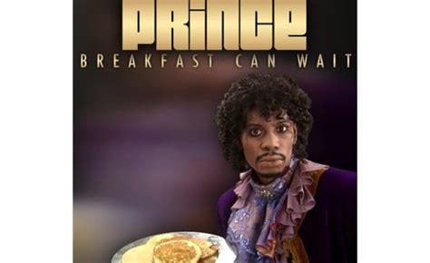 prince povratak sa novom pesmomfashionela