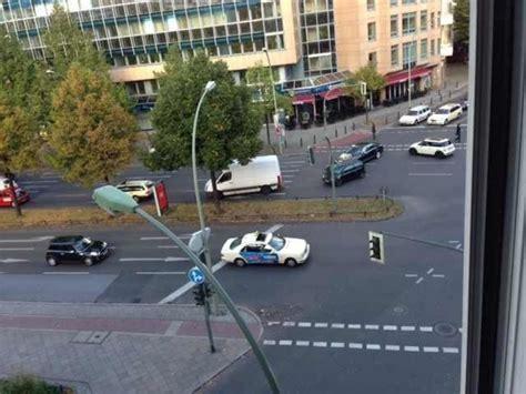 hotel come inn berlin bild quot olivaer platz quot zu hotel come inn berlin