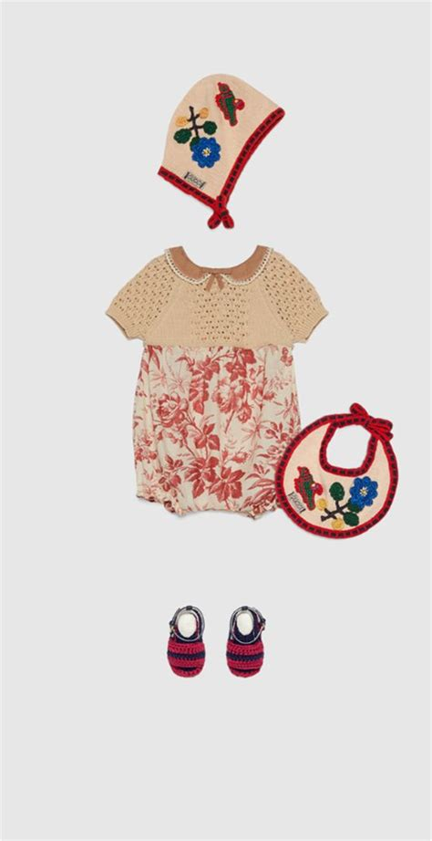 Gucci Collection Is Fierce Baby by Best 25 Gucci Ideas On Coats
