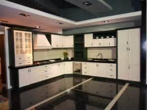 Mdf Kitchen Cabinets by Pvc Kitchen Cabinet Mdf Kitchen Cupboard