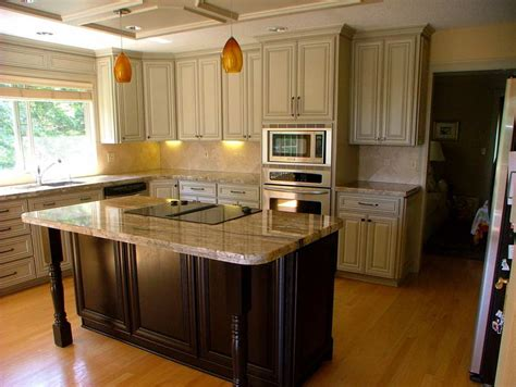 oak kitchen cabinet makeover refinishing oak kitchen cabinets kitchen cabinet makeover