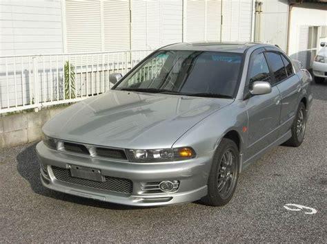 Soket Tps Mitsubishi Galant Vr featured 1997 mitsubishi galant vr 4 at j spec imports