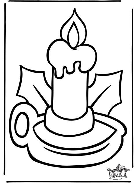 imagenes de navidad animadas para dibujar facil dibujos f 225 ciles navide 241 os imagui
