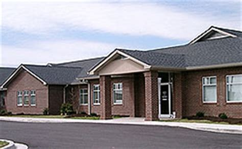 white house clinic berea ky white house clinic mckee mckee ky 40447