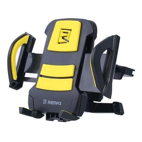 Remax Universal Car Holder For Smartphones Rm C20 Populer remax rm 03 car mount holder