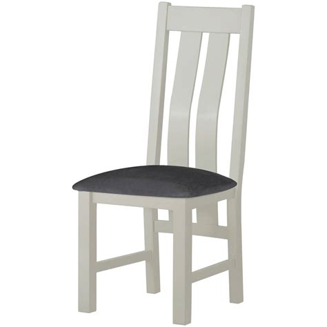 provence dining chair oldrids downtown oldrids