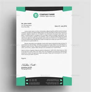 free business letterhead templates for word 15 professional letterhead templates free sle