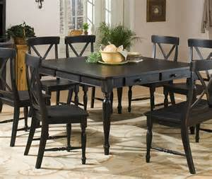 Sectional Dining Room Table Awesome Sectional Dining Room Table Gallery Rugoingmyway Us Rugoingmyway Us