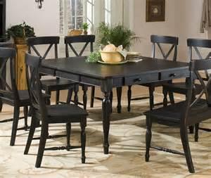 zinc top dining table rectangular images