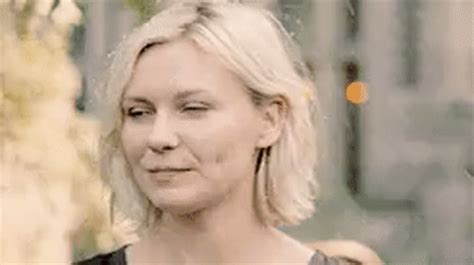 Ill What Shes Kirsten Dunst And Uberlube by I M A Class Let I M A Shut Up Sit Find
