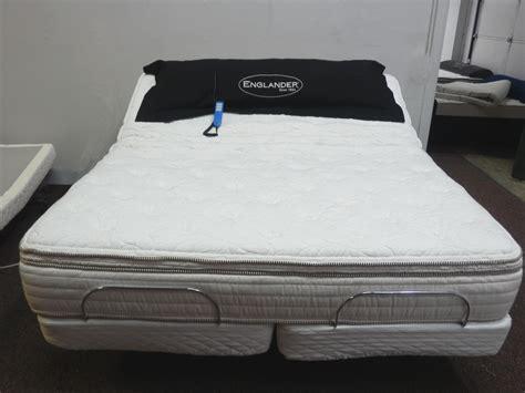 new stock of mattress world furniture gallery