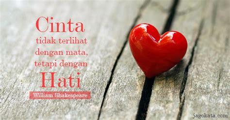 mutiara cinta maher khan lee cinta  tidak terlihat