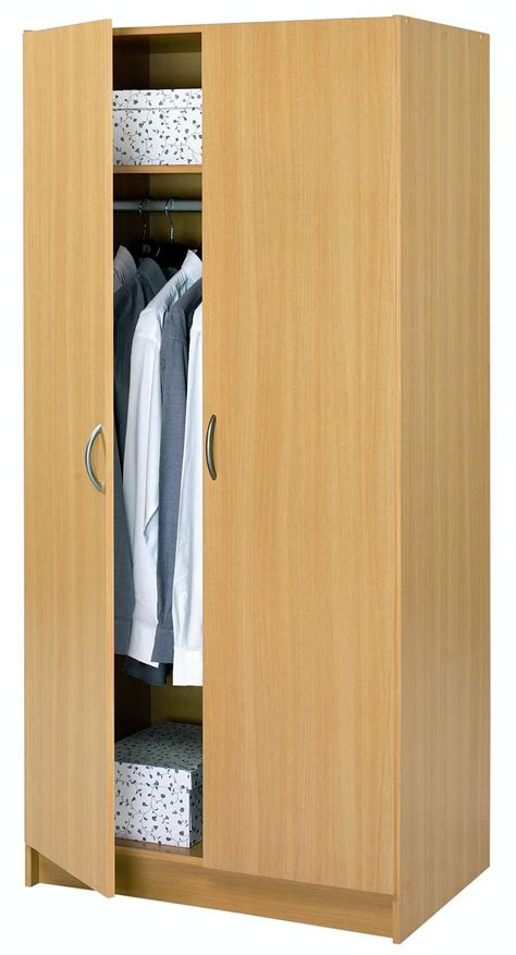 armoir conforama armoire penderie conforama cheap helloshopfr with armoire
