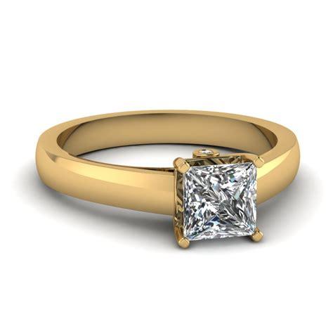 Encrusted Basket Ring Fascinating Diamonds
