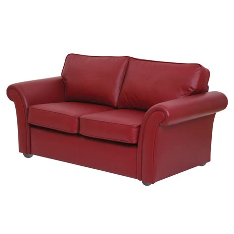 2 seater settees clarence 2 seater settee extreme knightsbridge furniture