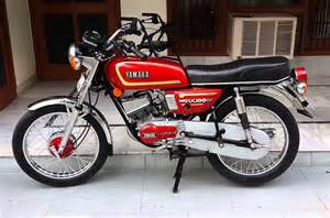 Suzuki Rx100 Yamaha Rx 100 Price Specs Review Pics Mileage In India