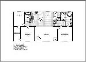 30x50 House Floor Plans Gambrel Pole Barn Garage With Loft Gambrel Roof Pole Barn