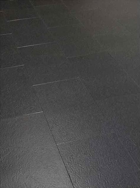 pvc boden angebote berlin vinylboden vinyl planken vinylplanken pvc belag steinoptik
